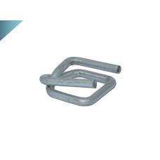 Spony drôtené 13 mm