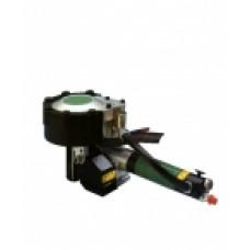 Pneumatický páskovač FP – 13,16,19